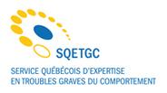 Fédération québécoise des centres de réhadaptation en déficiences intellectuelles et en troubles envahissants du développement