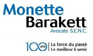 Monette Barakett